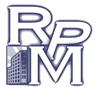 Richmond Property Management Logo